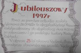 93_prasownia