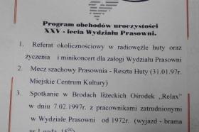 99_prasownia