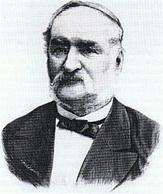Antoni Klimkiewicz