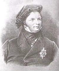 Henryk Łubieński