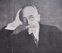 Karol_adamiecki