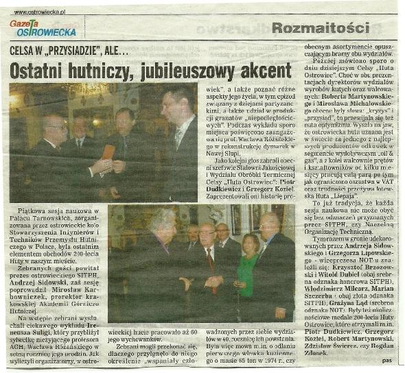gazeta_ostrowiecka