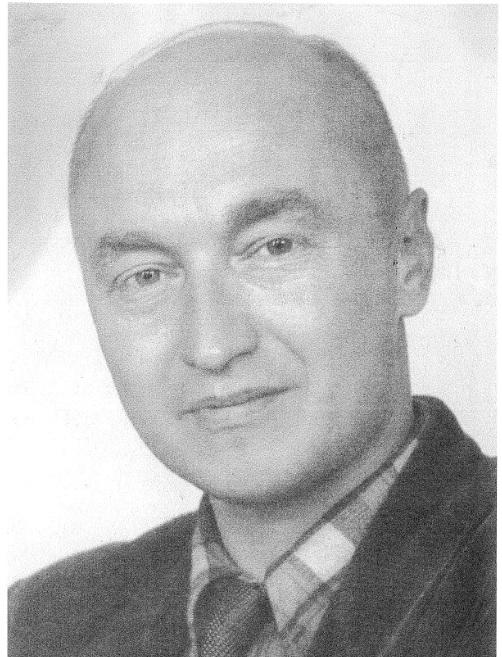 Żarnowski Władysław_Zdjecie