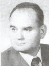 Broda Stanisław